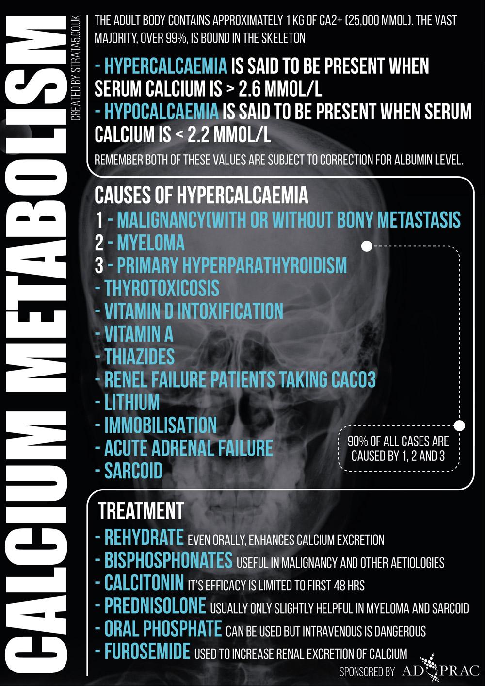 Calcium_Metabolism-smaller