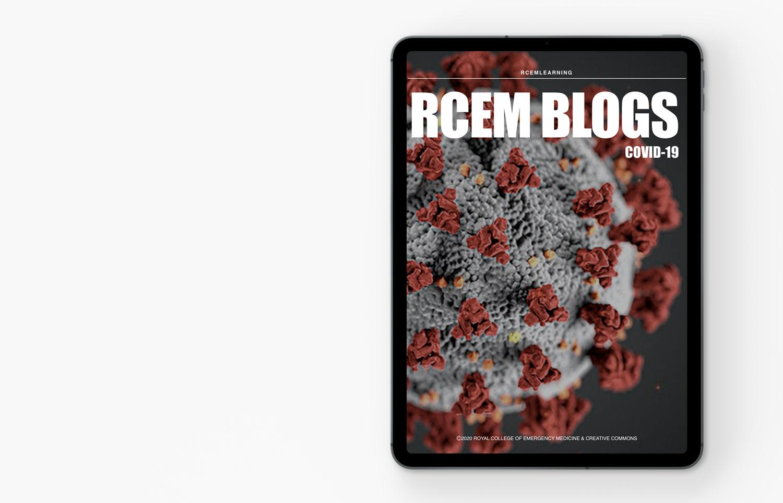 covid-blog-book