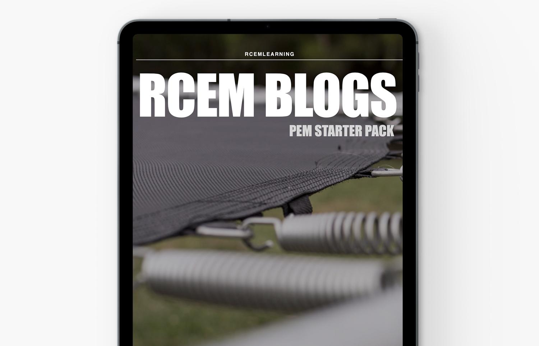 ibook-pem-starter-pack