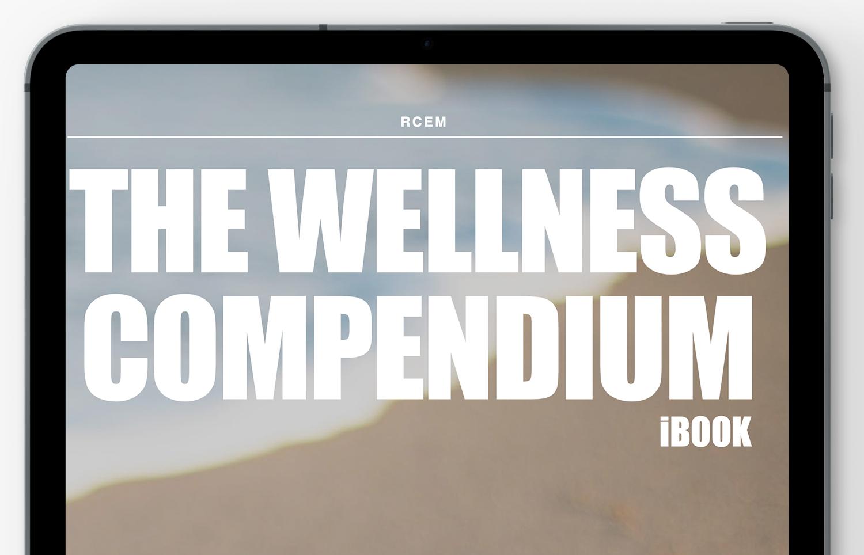 wellness-ibook-image
